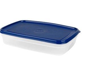 Кутия за храна Tefal K3112312
